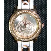 Часы БЧ 23