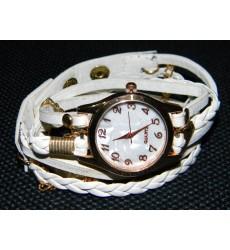 Часы ЕЧ 24-2