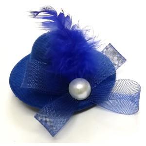 Шляпка ЕЗК 45-1