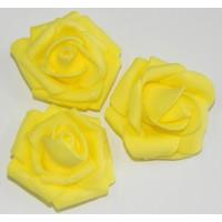 Роза пропиленовая БЗК 005-1