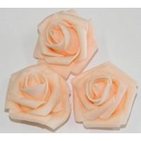 Роза пропиленовая БЗК 005-2