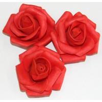 Роза пропиленовая БЗК 005-3