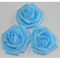 Роза пропиленовая БЗК 005-5