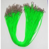 Шнурок силиконовый ИП 08-1