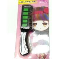 Мелки для волос ММ 7