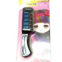 Мелки для волос ММ 8